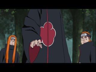 Naruto Shippuuden 163 �����